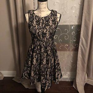 H&M women's dress 👗 size S